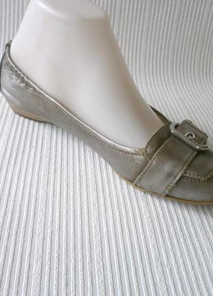... 2877 розпродаж! туфлі minozzi milano  38 -37 c1127ac9aa8bc