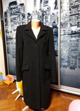 Пальто 40