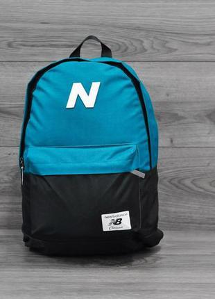 Молодежный городской, спортивный рюкзак, портфель стильный рюкзак, сумка, женский рюкзак для спорта
