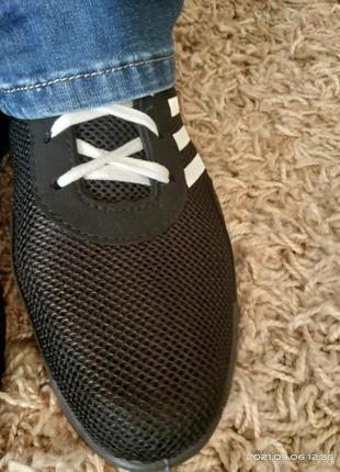 Кросівки(розпродаж)💥