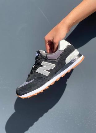 🖤🖤🖤кроссовки new balance 574