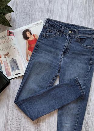 Штани, штаны, джинси, джинсы, topshop