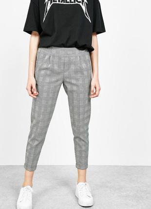 Штаны брюки befree новые с биркой размер xs