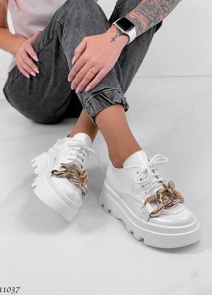 ❗топ туфли ботинки ❗