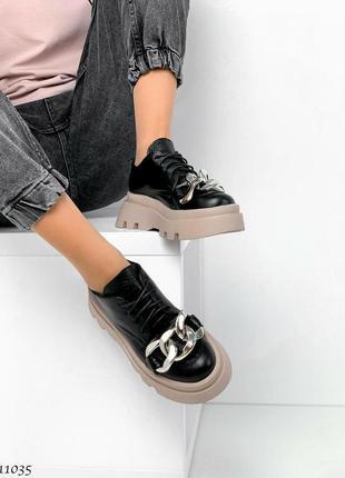 Топ 🌠туфли ботинки 🍂