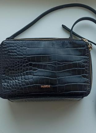 Сумка сумочка