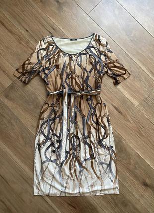 Платье женское basler