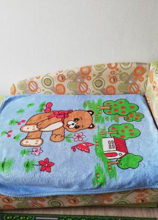 Диван детский раскладной, меблі прогрес