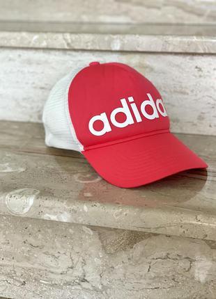 Кепка adidas оригинал/ бейсболка adidas оригинал