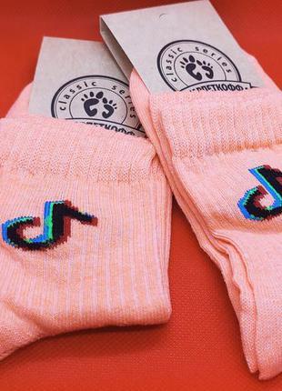 Шкарпетки дитячі, шкарпетки підліткові, носки детские, носки подростковие