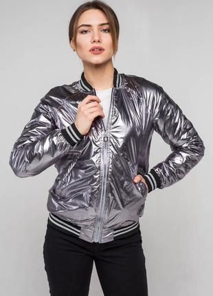 Ветровка демисезонная, курточка демисезонная, весенняя курточка