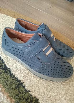 Модні мешти, туфлі