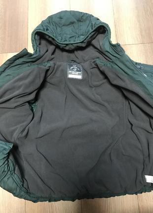 Стильна курточка від george4 фото