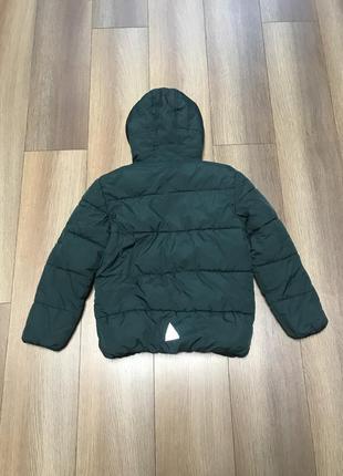 Стильна курточка від george5 фото
