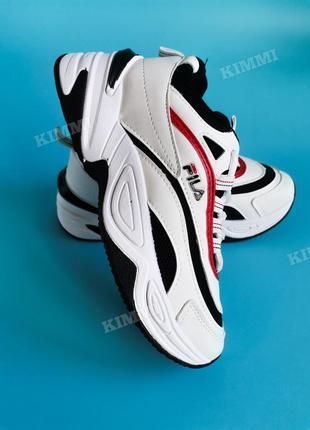 Крутые женские кроссовки распродажа 🔥