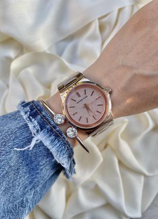 Часы женские стильные. люкс