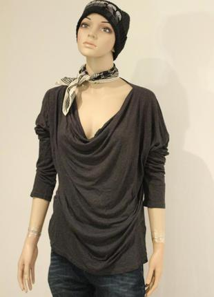 Кофта блуза pimkie