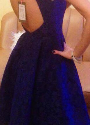 Очень красивое платье kira plastinina
