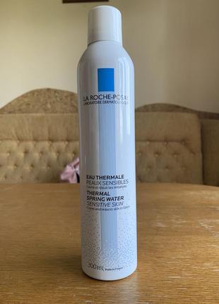 Термальная вода (70-80% содержимого)