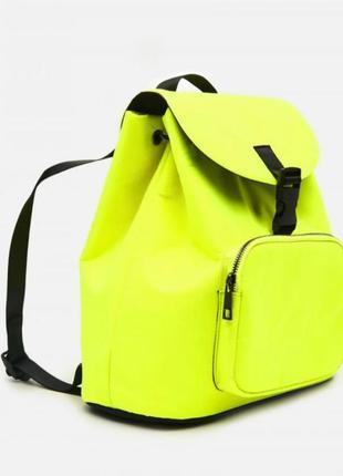 Женский рюкзак,  вместительный рюкзак