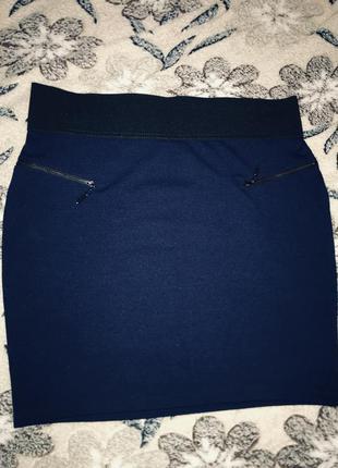 Продам юбку gloria jeans