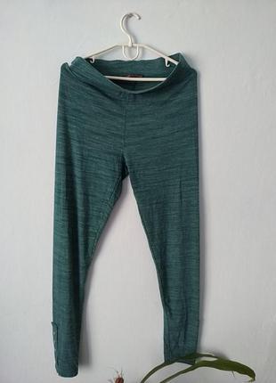 Лосіни штани для дому