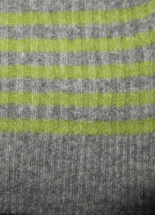 Фирменный свитер с капюшоном s/m onyx