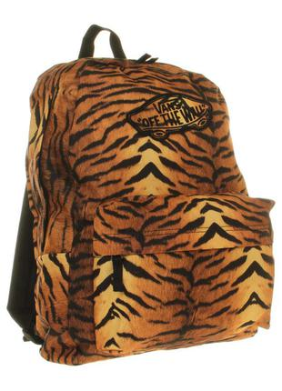 Vans портфель рюкзак
