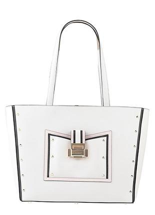 Шикарная новая сумка cromia, оригинал