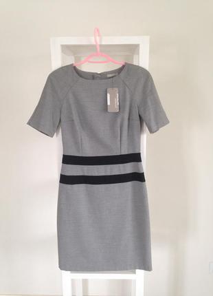 Офисное платье orsay