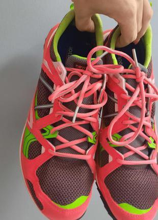 Оригинальные кроссовки newfeel