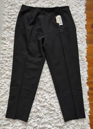 Базовые классические брюки 20 р от simply classic