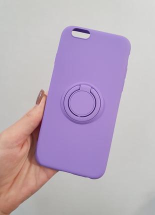 Чехол для айфон  iphone 6 / 6s
