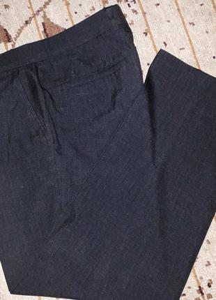 Шикарні🔥жіночі брючки брюки burton р.m/l штани burton