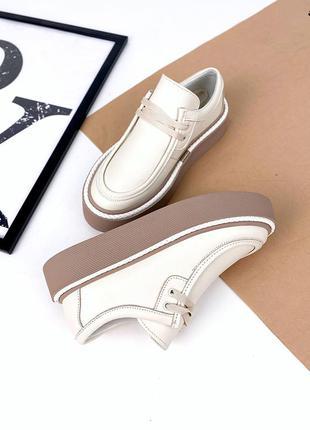 Стильная обувь туфли,женские туфли без каблука