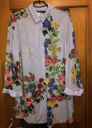 Блуза ,рубашка-плаття ,туніка ,туника