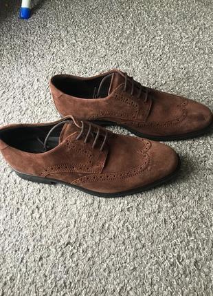 Нарядні туфлі,оригінал