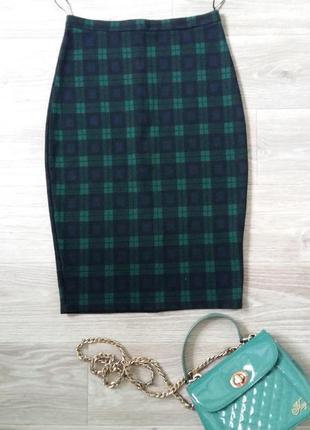 Тренд ! стильная красивая юбка