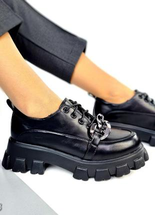 Туфли ❤️❤️хит сезона 🔥🔥🔥👍
