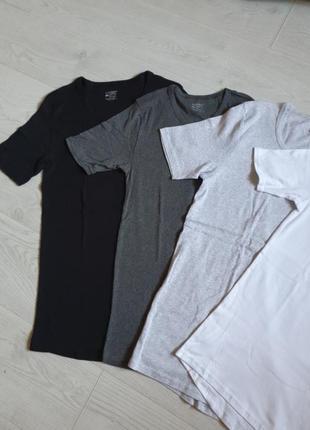 Майка 90грн/ футболка100 грн, німецького бренду livergy