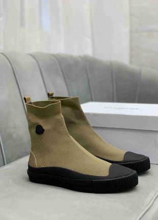 Туфли носки брендовые 36-44 p.