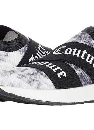 Кроссовки,слипоны juicy couture,оригинал из сша 🇺🇸