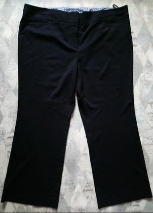 "🌺 🌿 🍃 брюки женские ""new look"" р. евро 26 🍃 🌿 🌺"