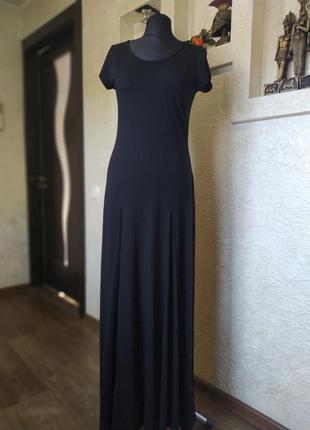 Платье длинное ralph lauren