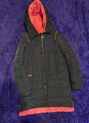 Куртка,пуховик,зимняя куртка