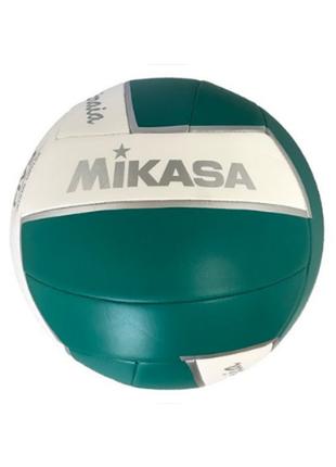 Мяч волейбольный mikasa vxs-rdp3