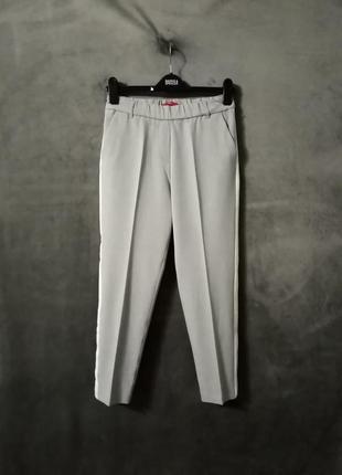 Шикарные брюки s.oliver