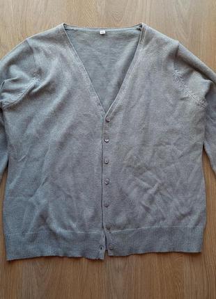Шикарная нарядная кофта. указан 46 европейский размер. наш 52-54.