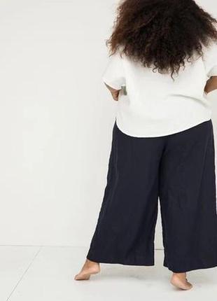 Супербатал батал брюки юбка