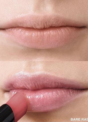 Бальзам тинт bobbi brown extra lip tint полноразмерный